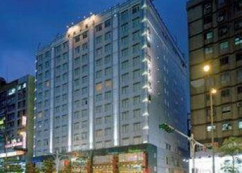 San2-10, Jangpyeong-Dong, Geoje-Si, Geoje, Samsung Hotel Geoje