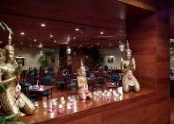 Hotel ISLAMABAD, Aga Khan Road, Shalimar 5, Hotel Islamabad Marriott
