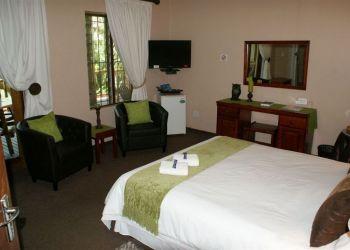 Apartment St. Lucia, 153 Hornbill Street, Lodge Ndiza Lodge & Cabanas