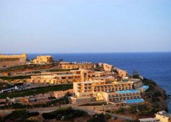 Hotel Agia Pelagia, Agia Pelagia P.C. 71500 Crete, CHC Sea Side Resort & Spa 5*