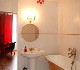 8, Rue Astoin Ludes, La Villa Champagne Ployez-jacquemart