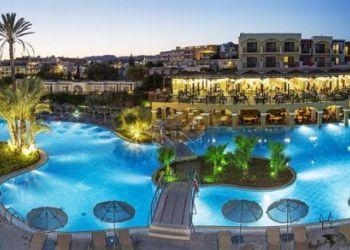 Kiotari, GR-85109 Rhodes, Hotel Lindos Imperial*****