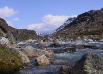 Appartamento di vacanza Nuuk, Noorlernut 11 + 15, Nuuk Inn & Wellness