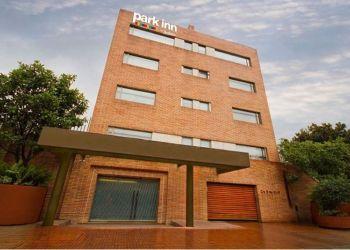 Hotel Bogota, Carrera 18 No. 93-97, Hotel Grand House****