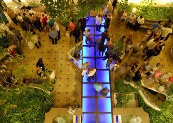 Hotel Marigot, Rue de Sandy Ground, Hotel Beach Plaza***