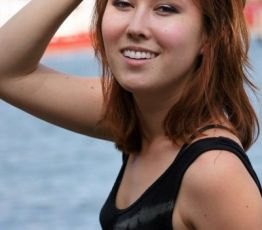 Nikki: Looking for a room, Roommate Hong Kong