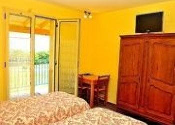 La Condamine, 24620 Marquay, Hotel La Condamine***