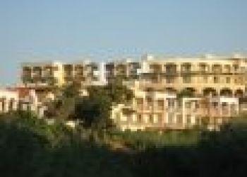 85109 Kiotari Rhodos, 851 09 Kiotari, Miraluna Village & Spa 5*