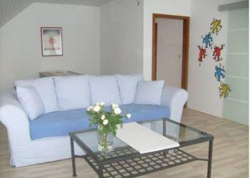 Wohnung Bechenheim, Mühlweg 3, Apartment Adam