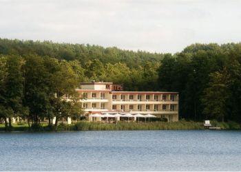 Hotel Moelln, Am Schulsee 1, Hotel Silencehotel Schwanenhof