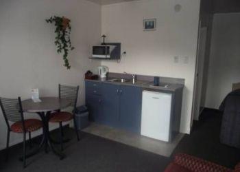 355 Western Hills Drive, 110 Whangarei, Avenue Heights Motel