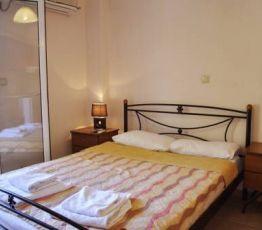 Vasilikí, 31100 Vasilikí, Argo Apartments
