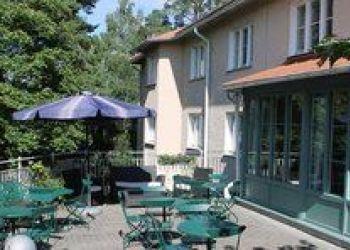 Hotel Danderyd, Svaerdvaegen 31, Danderyds Gasteri