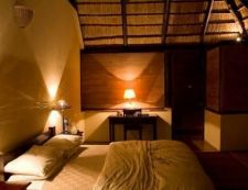Off R33,Site 23 Welgevonden Game Reserve Limpopo Province, 2005 Vaalwater, Ibhubesi Private Game Lodge - ID3