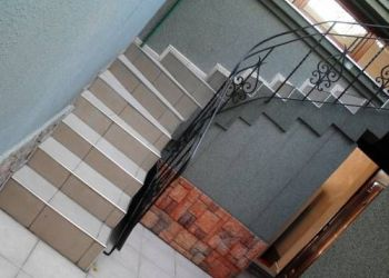 Apartment Tashkent, Tulinoy Street 5/1, Roza Samara Villa