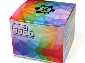 PRO Test - Drug Checking Test Kits Shop