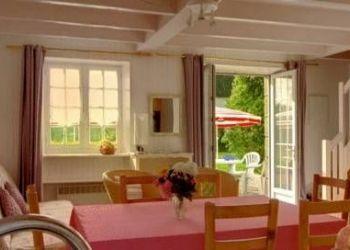 Wohnung Bénodet, Kereven, La Ferme De Kereven
