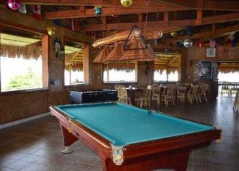 Hotel Alcoy, Triple B Road, Triple B Resort