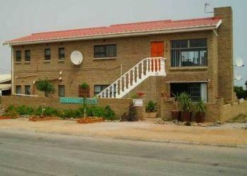 Wohnung Strandfontein, 10 Galjoen Street, Van Eeden Accommodation