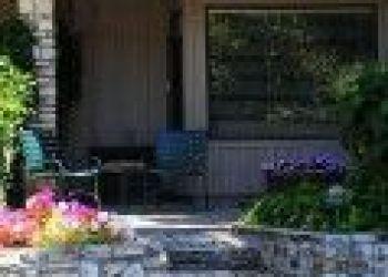 8 Ford Road, Carmel Valley, Carmel Valley Lodge 3*
