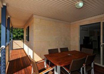 Hotel Kalbarri, PORTER STREET KALBARRI WA 6536, 6536 WA Coral Coast, Kalbarri Edge Resort