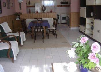 Wohnung Balatonberény, Irányi Dániel u.4, Bali Haus