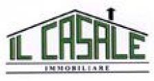 IL CASALE IMMOBILIARE