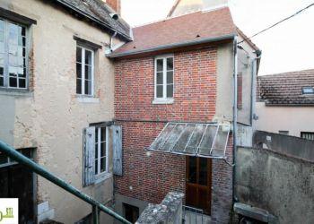 Palazzina/Casa di riposo Chatillon Coligny, Palazzina/Casa di riposo in vendita