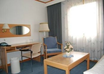 Hotel Röstånga, Marieholmsvägen 2, Stf Röstånga Hostel