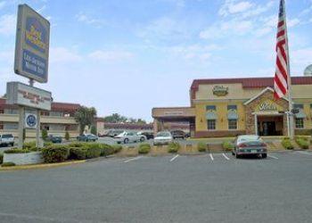 Hotel Virginia, 711 Millwood Ave, Best Western Lee-Jackson Motor Inn