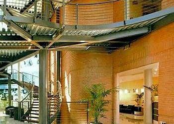Hotel Cinisello Balsamo, Viale Europa 56, Studios