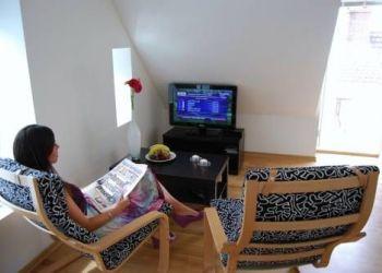 Nedre Dalgate 16,40,49, 4013 Stavanger, Stavanger Housing, Nedre Dalgate 16,40, 49