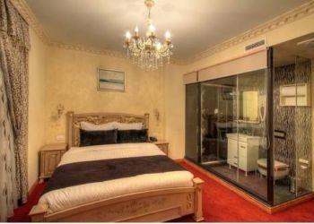 Hotel Pristina, Motrat Qiriazi Lagjia Ulpiane, Golden Hotel
