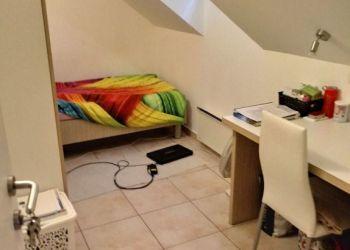 Studio apartment Ljubljana, Tesovnikova ulica, Studio apartment for rent