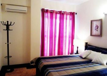 Hotel Mount Lavinia, 47 Station Road, Prestige Court Residencies