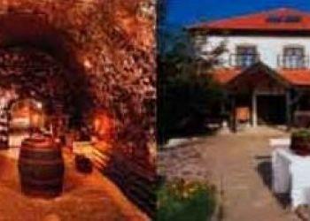 Wohnung Gyöngyöspata, Arany János u. 10., Nandi Vendégház