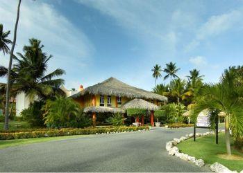 Hotel Punta Cana, C/ El Cortecito,, Hotel Royal Suites Turquesa by Palladium*****
