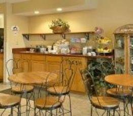 US Hwy 68, 41056 Maysville, Hotel Super 8 Maysville, KY**