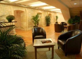 AVENUE DE LABARDE, 33290 BLANQUEFORT, Blanquefort, Chateau Grattequina