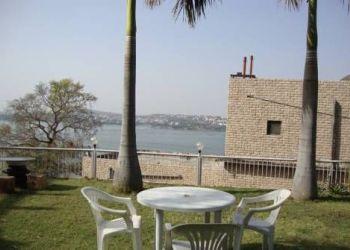 Wohnung Bhopal, Metro Suites, Metro Suites