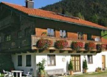 Jochberg 30, 83458 Schneizlreuth, Ferienwohnung Oberkastner - wohnen und wohlfühlen