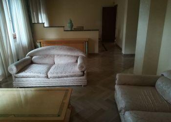 Appartamento 3 camere PRATO, 100005, Appartamento 3 camere in vendita