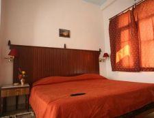 Jain Temple road, 471606 Khajuraho, Hotel Harmony - ID3