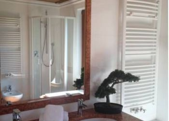 Hotel Urtijëi, Str. Scurciá 35, Residence Gran Tublá