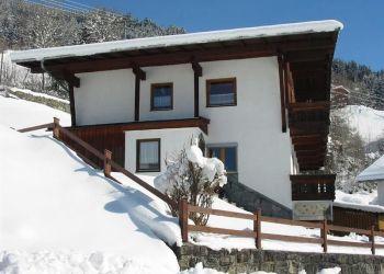 Ferienhaus Stummerberg, Gattererberg 46b, Haus Alpenblick