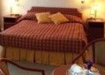 Hotel Vale of Glamorgan, Porthkerry Road, Best Western Mount Sorrel Hotel 3*
