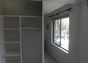 2 bedroom apartment Homebush West, Inner West, Exeter Road, Nathaniel & Vanessa: I have a room