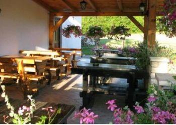 Bjelopolje 16, 53230 Bjelopolje, Guesthouse Fortuna