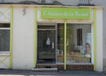 Negozio/Attività Romilly Sur Seine, Negozio/Attività in vendita