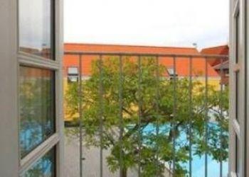 Wohnung Gudhjem, Brøddegade 14, Gudhjem Holiday Centre